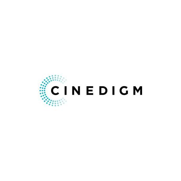 cinedigm_SQUARE.png