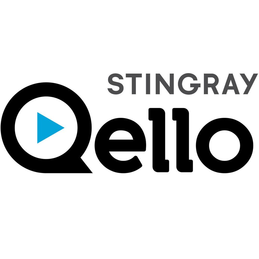 Qello-Stingray-Logo-Black_SQUARE.jpg