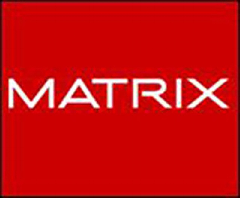 Matrix hair care products are formulated to suit the structure and condition of the hair and scalp. Styling products provide the hold for every type of hair style.