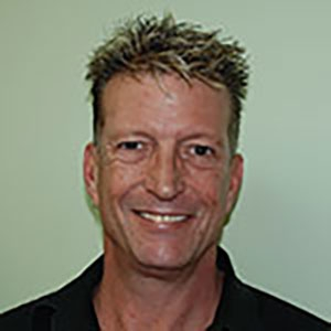 Douglas - Hairstylist - Douglas is a cosmetologist and color specialist. With over 30 years in the industry, Douglas has a lifelong passion for hairdressing. He is truly an artist, and always current on the new looks and techniques. Available five days a week, including evenings and weekends. Call for your appointment today!Douglas' regular hours: Wed. 9 - 8, Thurs. 9 - 8, Fri. 9 - 5, Sat. 9 - 5. Not available Mondays, Tuesdays or Sundays.