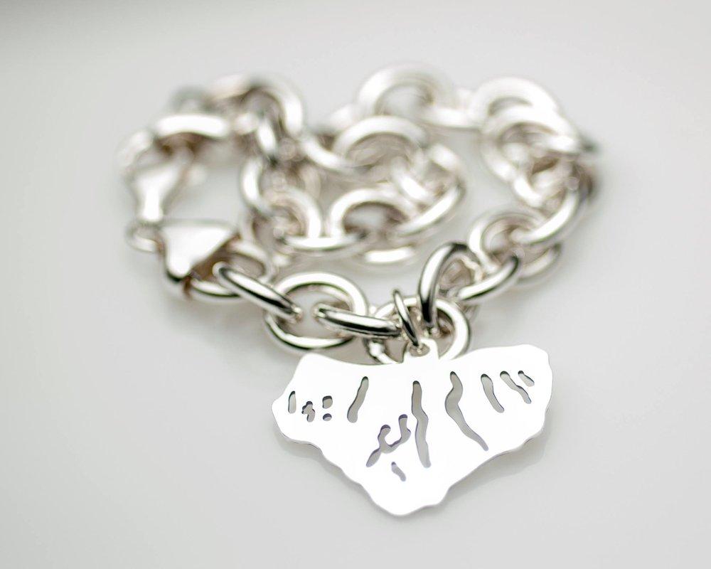 fingerlakes-charm-bracelet.jpg