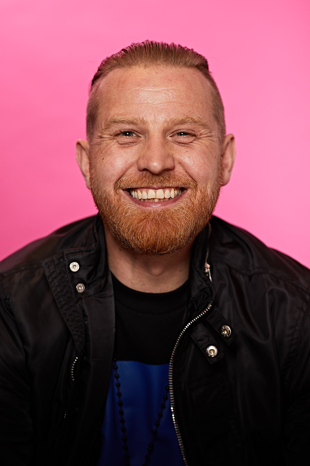 """Founder JP McCormack explains... - """"We just want to bring good vibes no matter where we go, whether it's a market, wedding, party or your place of work. The aim is for our events to be open to absolutely everyone, enjoying amazing vegan food, drink and artisan products, making it an ethical shopping experience also. We also love being able to educate and talk to many people about the benefits of a plant-based lifestyle; and all in a friendly and loving environment.Making sure our markets are affordable for traders is very important to us, and we have given over 8 debuts to new vegan start-ups already. We are also proud to say, the company itself is 100% vegan owned and run.We have big plans this year and it's not just the UK, events also planned for Europe, USA, Australia and more, so keep an eye out and kindly follow and support us on our journey."""""""