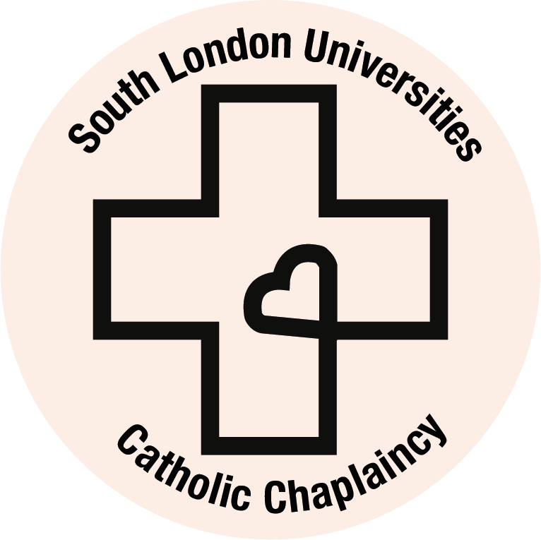 South London Universities Catholic Chaplaincy