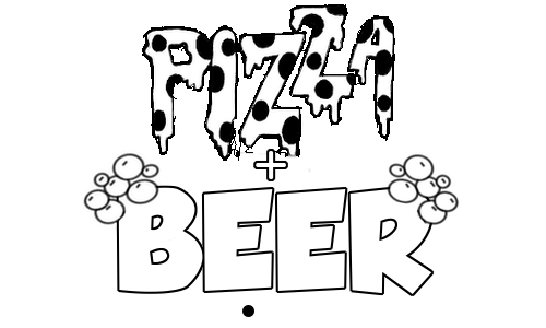 Bako Pizza Beer Fest