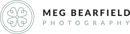 Meg Bearfield Photography