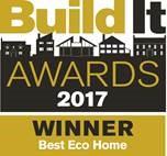 Build It Awards Winner 2017.jpg