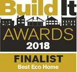 Build It Awards Finalist 2018.png