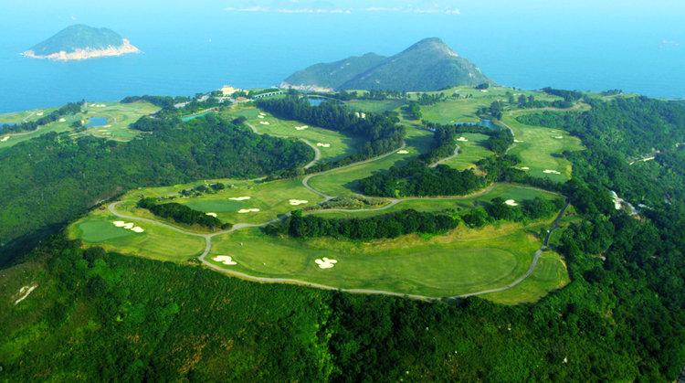 golfashore.jpg