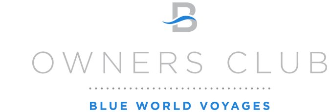 Blue World Owners Club