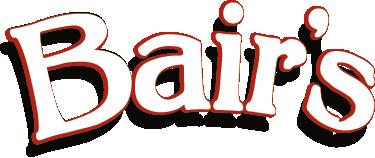 bairs-logo-v3.png