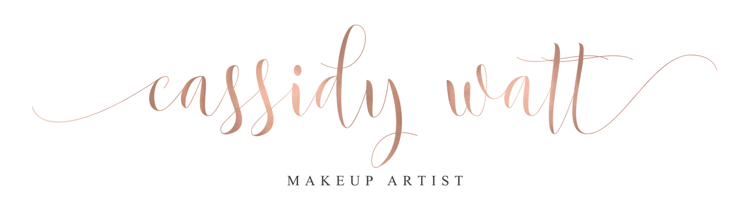 Cassidy Watt Artistry Collective