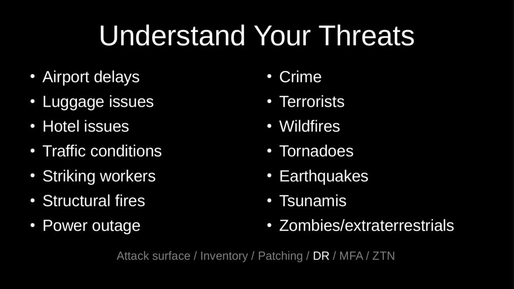 08-understand-risks.png
