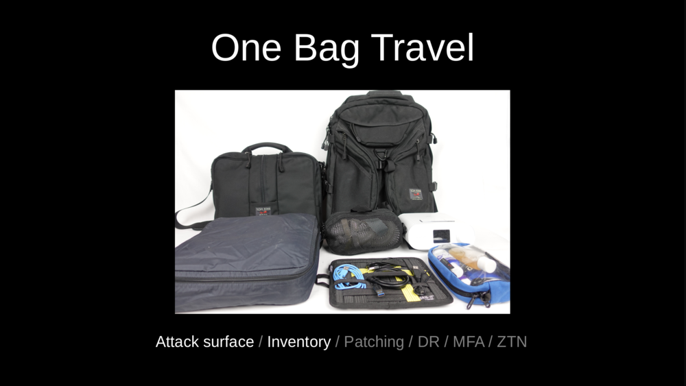 15-one-bag-travel.png