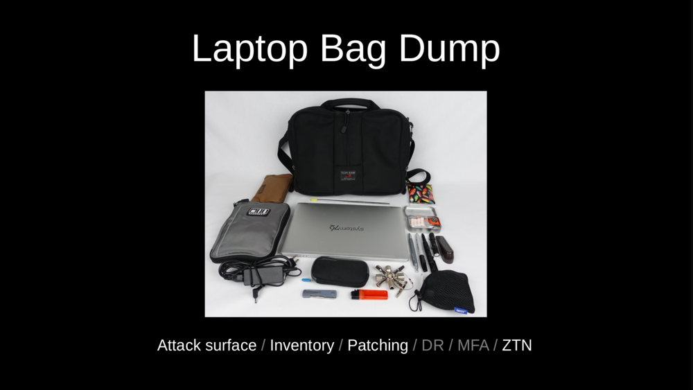 16-laptop-bag-dump.png