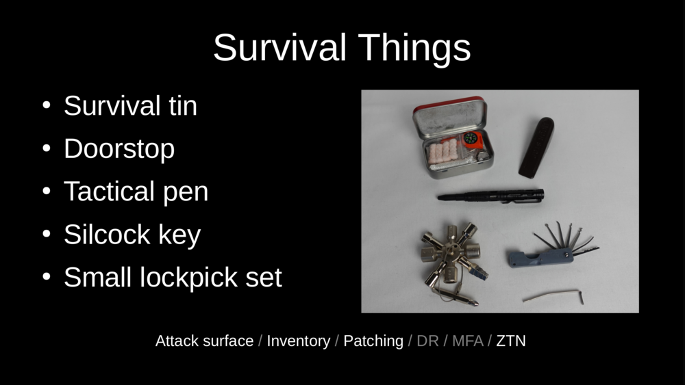 17-survival-items.png