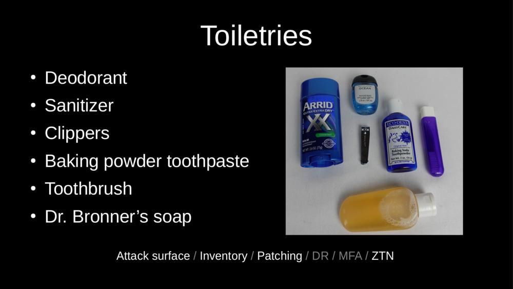 18-toiletries.png
