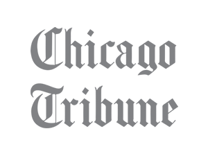Copy of Jonathan Alpert's Article for the Chicago Tribune