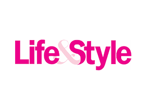 Alpert-Logos-Aspect-Life-and-Style.png