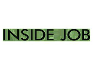 Alpert-Logo-Aspect-Inside-Job.png