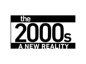 Alpert-Logo-Aspect-New-Reality.png