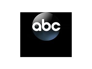 Copy of ABC World News Tonight