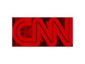 Copy of Jonathan Alpert on CNN