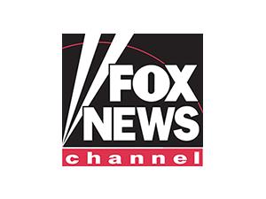 Copy of Jonathan Alpert on Fox News