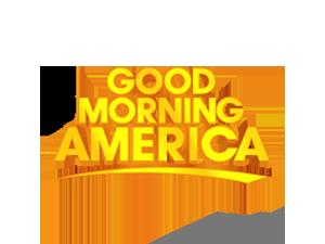 Copy of Jonathan Alpert on Good Morning America