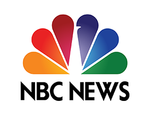 Copy of Jonathan Alpert on NBC Nightly News
