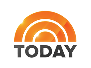 Copy of Jonathan Alpert on the Today Show