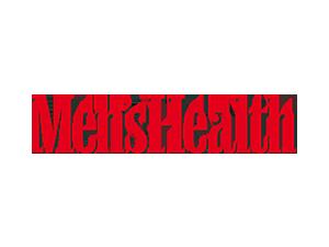 Alpert-Logos-Aspect-Mens-Health.png