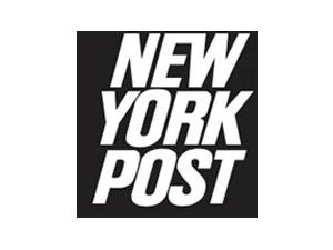 Alpert-Logos-Aspect-New-York-Post.png