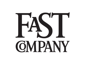 fast-company.png