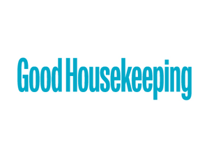 good-housekeeping.png