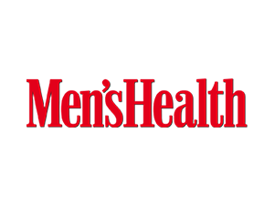 Alpert-Logos-Aspect-Mens-Health.png