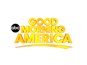 Alpert-Good-Morning-America.png