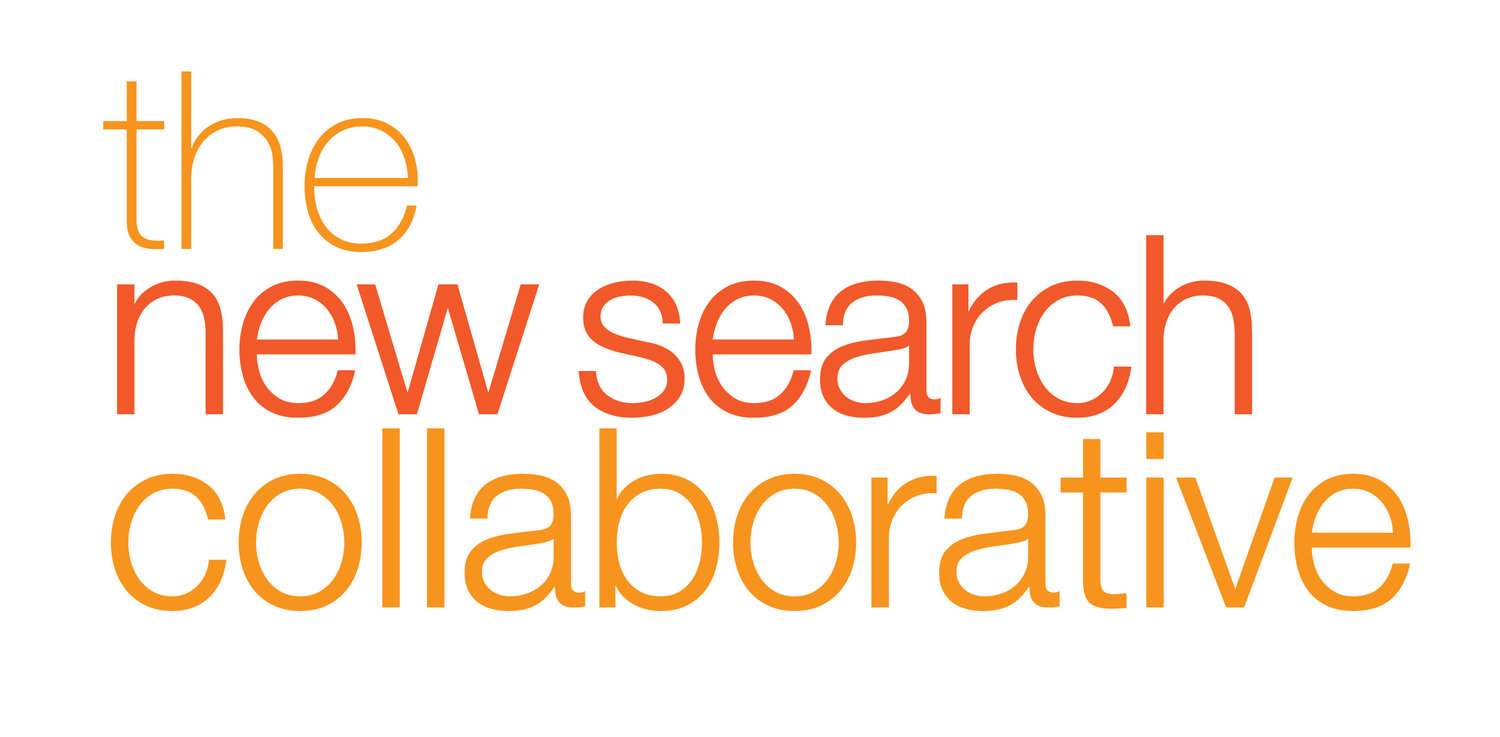 The New Search Collaborative