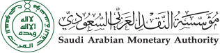SaudiMonlogo.png