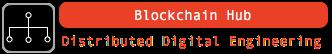 Blockchainhublogo.png