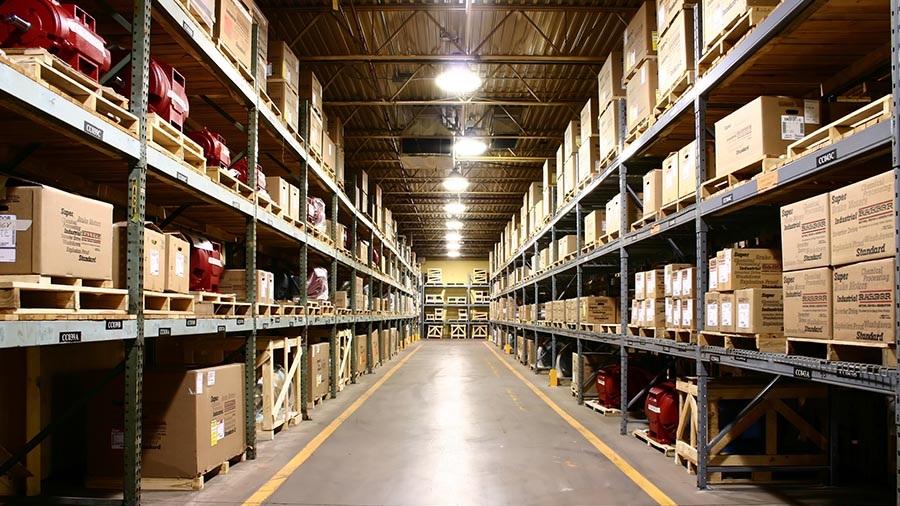 Materials-handling-shutterstock_3296390.jpg