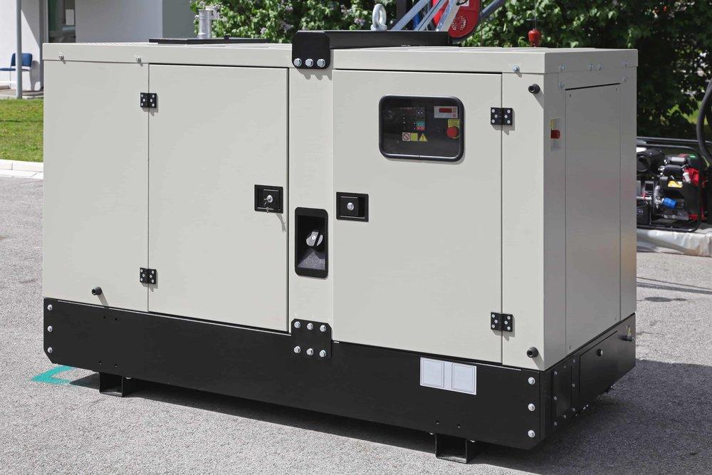 bigstock-Power-Generator-45384478.jpg