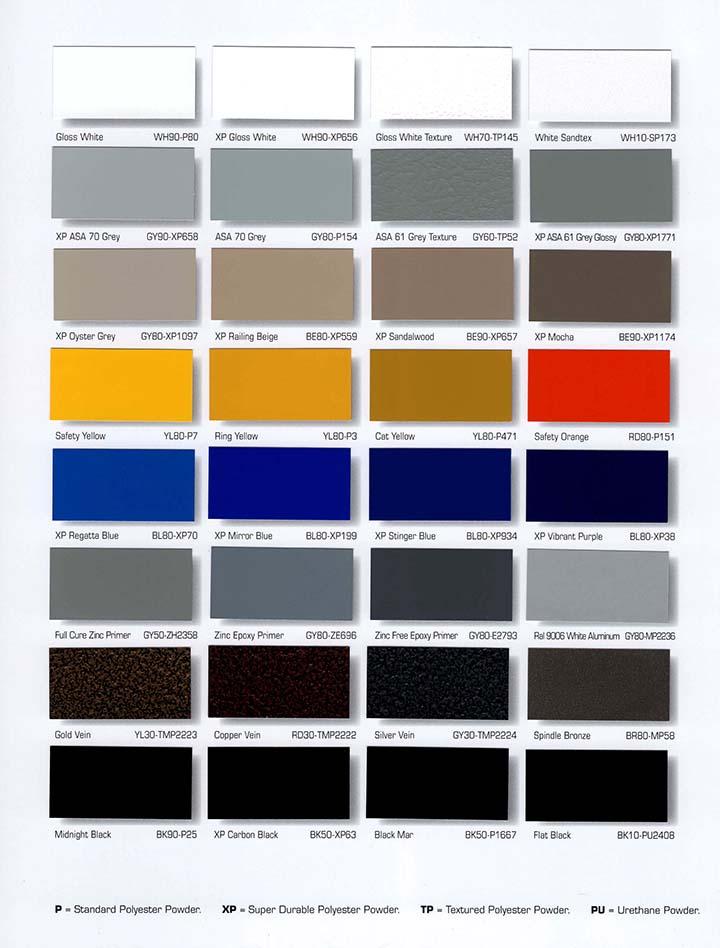 stock-colours-for-custom-powder-paint.jpg