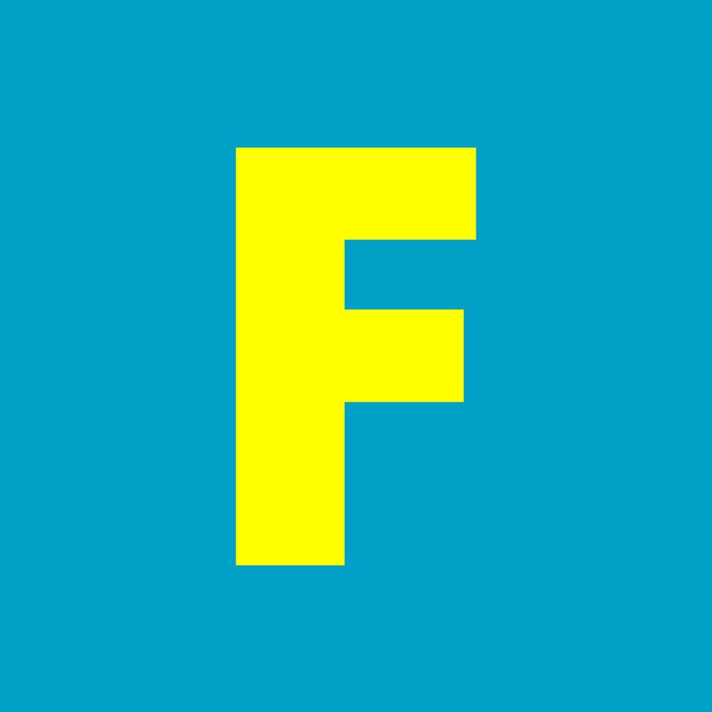 Logo piccolo_01.jpg