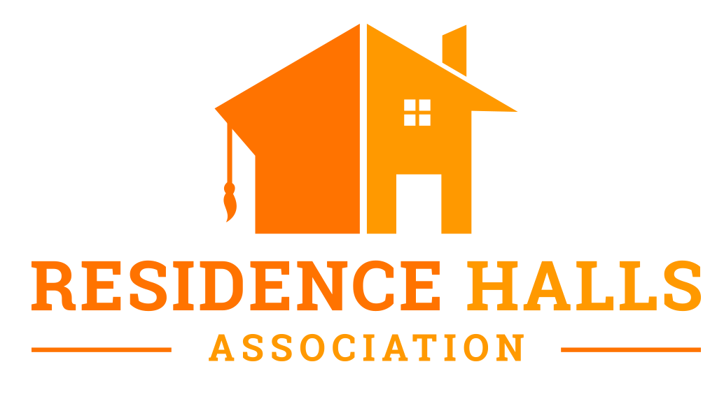 OkState Residence Halls Association
