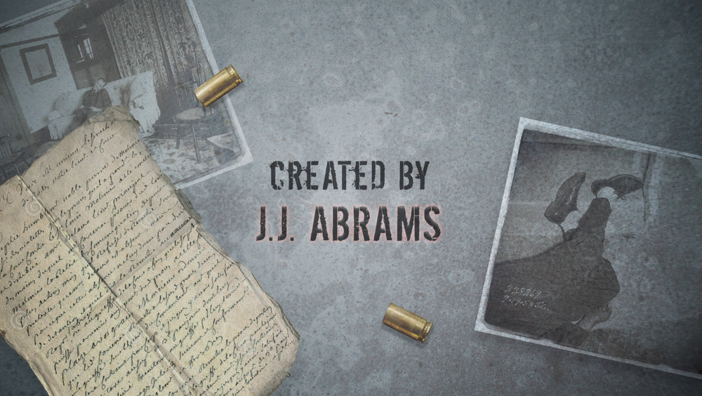 jj_abrams.jpg
