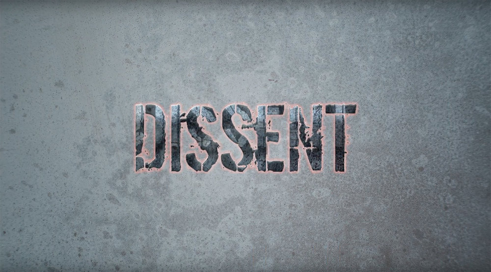 dissent_title.jpg