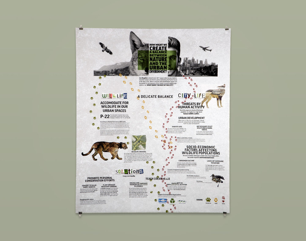 sustainable_poster.jpg