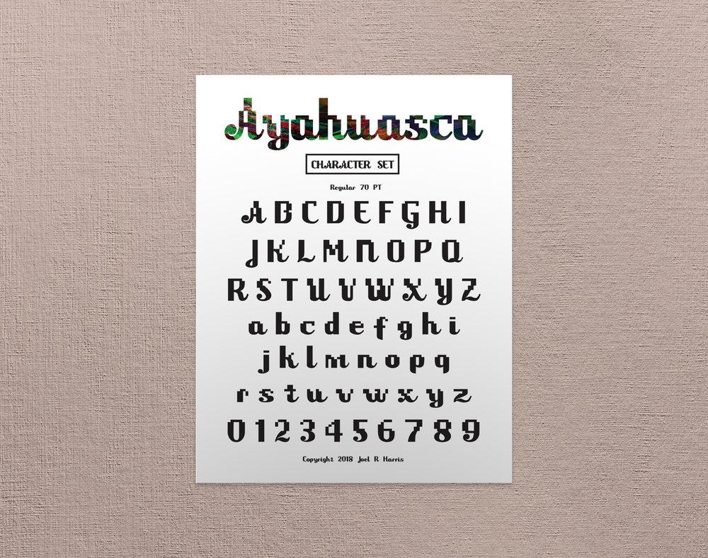 ayahuasca_set_1500.jpg