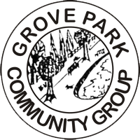 Grove Park Community Group
