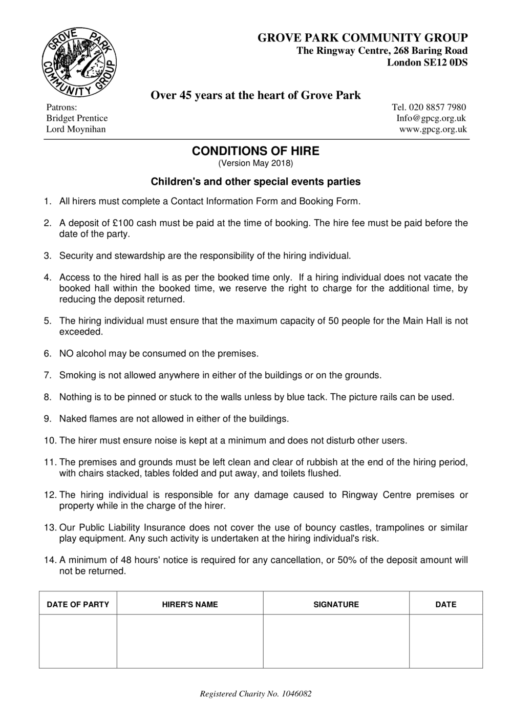Hire Conditions for parties May 2018-1.png